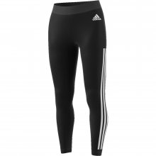 adidas Performance Adidas W MH 3S Tight