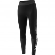 adidas Performance Adidas W Sid Tight Q2
