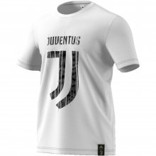 adidas Performance Adidas Juve DNA GR Tee