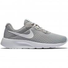 Nike Nike Tanjun (PS)