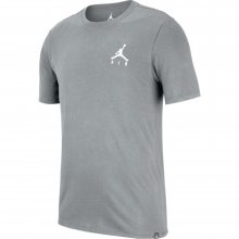 Jordan Men's Jordan Sportswear Jumpman Air Embroidered T-Shirt