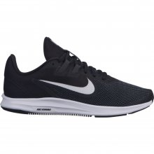 Nike Womens Nike Downshifter 9