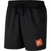 Nike Nike M NSW JDI SHORT WVN FLOW