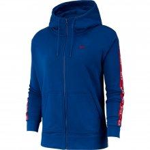 Nike Nike Sportswear Women's Full-Zip Logo Hoodie