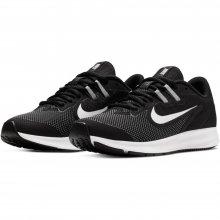 Nike Nike Downshifter 9 (GS)