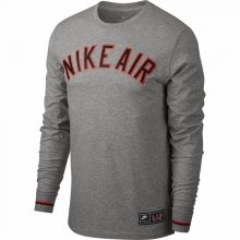 Nike Nike Air Men's Long-Sleeve T-shirt