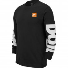 Nike Nike Sportswear Men's Long-Sleeve T-shirt