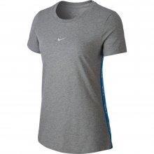 Nike Nike Sportwear Women's Logo T-shirt