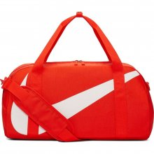 Nike Nike Gym Club Bag