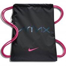 Nike Nike Heritage Gym Sack