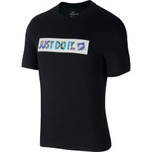 Nike Nike Men's T-Shirt