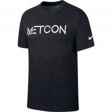 Nike Nike Men's Dri-Fit Training T-shirt