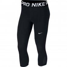 Nike Nike Pro Women's Capris