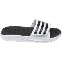 ADIDAS Adidas Adissage TND