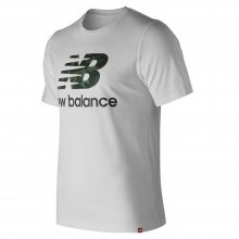 New Balance New Balance T-Shirt Essentials Stacke