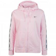 Nike Nike Sportwear Women's Full-Zip Logo Hoodie