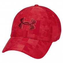 Under Armour Under Armour Men's Printed Blitzing