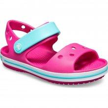 Crocs Crocs Crocband Sandal Kids