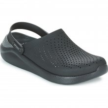 Crocs Crocs LiteRide Clog
