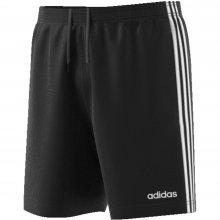 adidas Core Adidas E 3S Chelsea