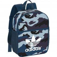 adidas Originals Adidas Backpack Inf