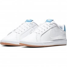 Nike Nike Court Royale (GS) Shoe