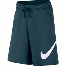 Nike Nike  Men's Sportswear Short