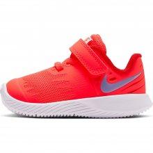 Nike Nike Star Runner (TDV)