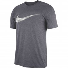 Nike Nike Dri-FIT Legend Men's Training T-Shirt