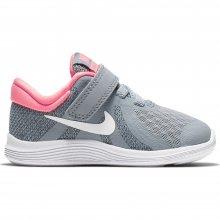 Nike  Nike Revolution 4 (TD) Girls Shoe