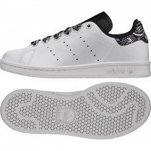 adidas Originals Adidas Stan Smith J