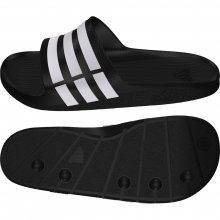 adidas Core Adidas Duramo Slide