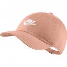 Nike Nike Heritage86