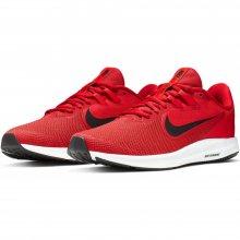 Nike Nike Downshifter 9 Men's Running Shoe