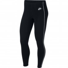 Nike Nike Women's Leggings