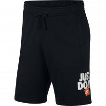 Nike Nike Men's Fleece Shorts
