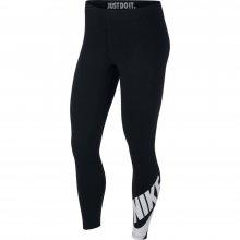 Nike Nike Sportswear Leg-A-See Women's 7/8 Leggings
