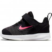 Nike Nike Downshifter 9 (TDV)