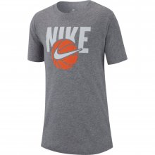Nike Nike Sportswear Big Kids' (Boys') T-Shirt