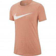 Nike AR5360-605