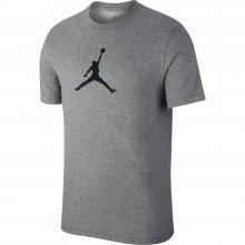 Jordan Jordan Iconic 23/7 Men's Training T-Shirt