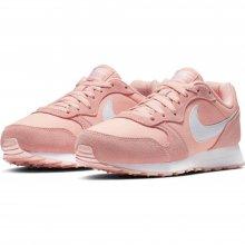 Nike Nike MD Runner 2 PE (GS)