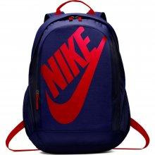 Nike Nike Sportswear Hayward Futura Backpack