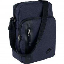 Nike Nike Tech Small Items Bag