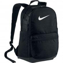Nike Nike Brasilia (Medium) Training Backpack