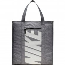 Nike Women's Nike Gym Training Tote