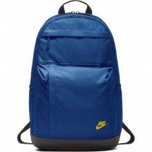 Nike Nike Sportswear Elemental Backpack