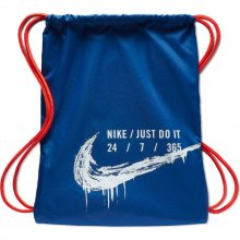Nike Nike Graphic Gym Sack