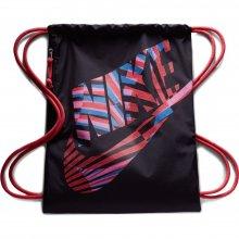 Nike NK HERITAGE GMSK - GFX 1