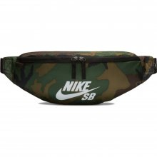 Nike Nike SB Heritage Waistpack